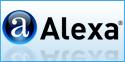 Bewerte IhrSpielplatz.de auf alexa.com